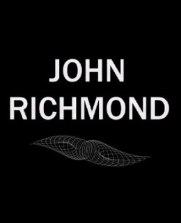 John Richmond Fashion Men's