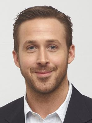 RYAN GOSLING in La La Land is the Best Actor in a Musical or Comedy