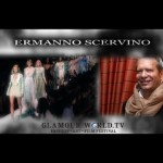 FASHION COLLECTION ERMANNO SCERVINO  Spring-Summer 2017