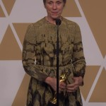Frances McDormand (Best Actress)