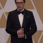 Gary Oldman (Best Actor)
