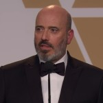 Mark Bridges (Best Costume Design)