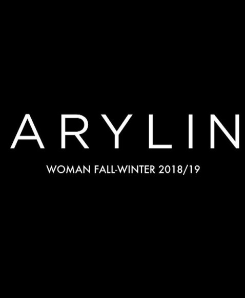 MARYLING FW2019