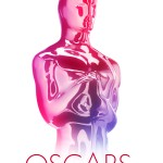 91 OSCARS AWARDS