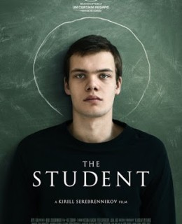 TheStudent
