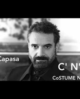 C'N'C CoSTUME NATIONAL Collections Fall Winter 2016/17