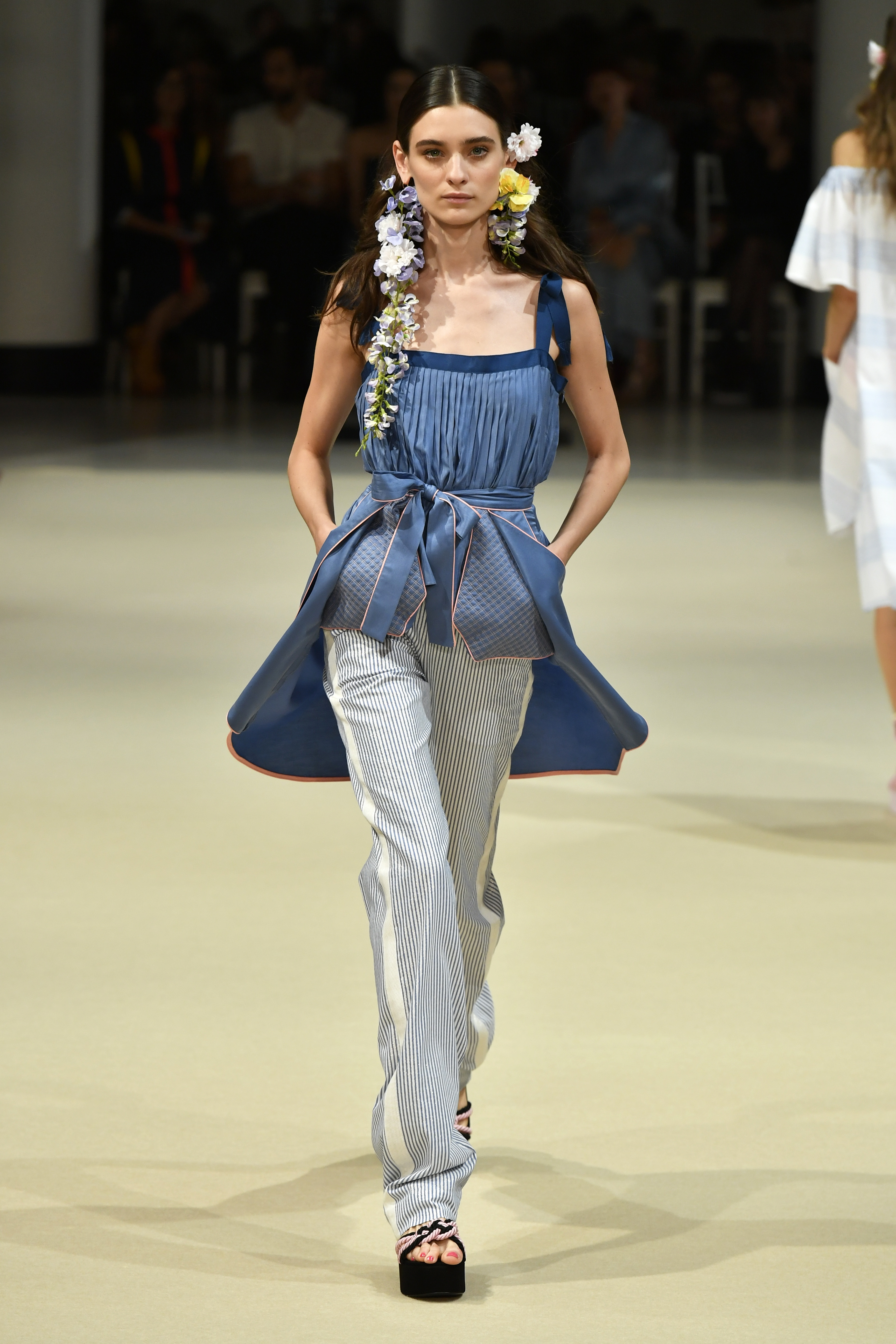 Alexis Mabille SS18